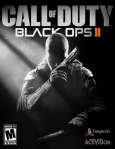 Call of Duty: Black Ops II / PlayStation 3