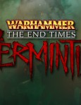 Warhammer: End Times - Vermintide / PC