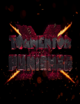 Tormentor X Punisher / PC