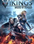 Vikings: Wolves of Midgard / Xbox One