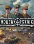 Sudden Strike 4 / PC