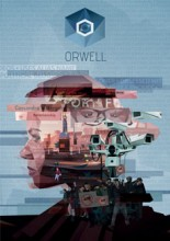 Orwell: Keeping an Eye On You / PC