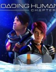 Loading Human: Chapter 1 / PlayStation 4