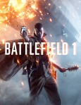 Battlefield 1 / PlayStation 4