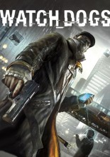 Watch Dogs / PlayStation 3