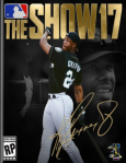 MLB The Show 17 / PlayStation 4