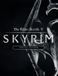 The Elder Scrolls V: Skyrim - Special Edition / Xbox One
