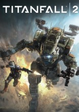 Titanfall 2 / PlayStation 4