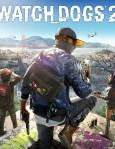Watch Dogs 2 / Xbox One