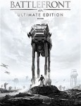 Star Wars Battlefront: Ultimate Edition / PlayStation 4