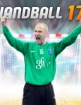 Handball 17 / PlayStation 3