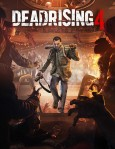 Dead Rising 4 / Xbox One