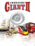 Industry Giant II / Xbox One