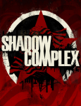 Shadow Complex: Remastered / PC