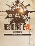 Resident Evil 7: Biohazard - Deluxe Edition / PC