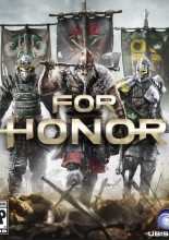 For Honor / PlayStation 4