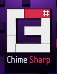 Chime Sharp / PC
