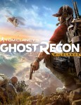 Tom Clancy's Ghost Recon: Wildlands / PlayStation 4