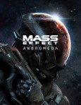 Mass Effect: Andromeda / Xbox One