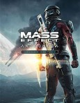 Mass Effect: Andromeda Deluxe Edition / PC
