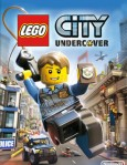 LEGO City Undercover / Xbox One