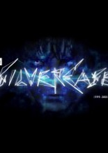 The Silver Case / PlayStation 4