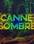 Scanner Sombre / PC