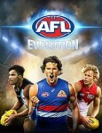 AFL Evolution / Xbox One
