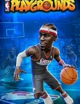 NBA Playgrounds / PC
