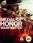 Medal of Honor: Warfighter / Xbox 360