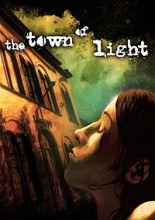 The Town of Light / Xbox One