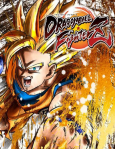 Dragon Ball FighterZ / PC