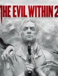 The Evil Within 2 / PC