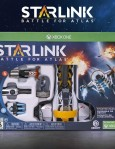 Starlink: Battle for Atlas - Starter Edition / Xbox One