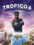 Tropico 6 / PlayStation 4