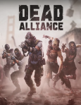 Dead Alliance / Xbox One