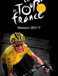 Le Tour de France 2017 / PlayStation 4