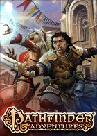 Pathfinder Adventures / PC