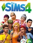 The Sims 4: Digital Deluxe / PC