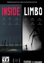 Inside and Limbo / Xbox One