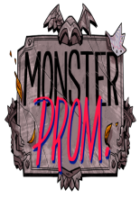 Monster Prom / PC