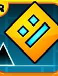 Geometry Dash / PC