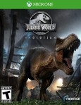 Jurassic World Evolution / Xbox One