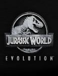Jurassic World Evolution / PC