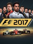 F1 2017 / PlayStation 4