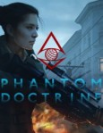 Phantom Doctrine / PC