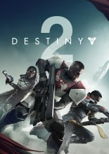 Destiny 2 / PlayStation 4