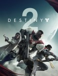 Destiny 2 / PC