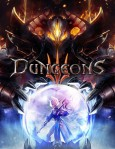 Dungeons 3 / Xbox One