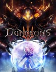 Dungeons 3 / PlayStation 4